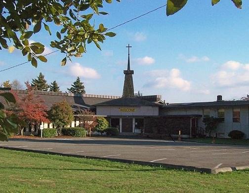 ELC outside church-4