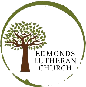 Edmonds Lutheran Church